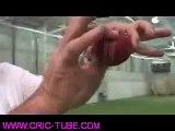 Cricket-spin-like-Shane-Warne