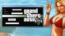 [Télécharger] Comment Télécharger GTA 5 - Grand Theft Auto V gratuitment jeu [GRATUIT JEUX]]