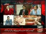 Rauf Klasra Ne Imran Khan ki Open Marriage aur Hamza Shahbaz Aur Shahbaz Sharif ki Secret Marriage Par Media Ki Munafiqat Benaqab Kar Di