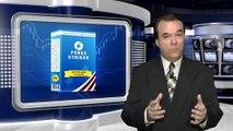 Forex Striker Review   Forex striker expert guide