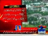 At Last Imran Khan Paid His Residency Electricity Bills – 'Pyar Kiya To DHARNA Kiya'