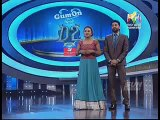 D2 D4 Dance 9 1 2015 Part-1 Mazhavil Manorama