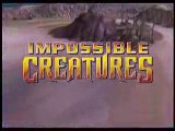 Impossible Creatures Launch Trailer (www.workingpcgames.com)