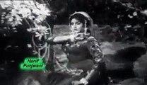 Noor Jehan - Sano Nehar Wale Pul Te - Dukh Sajna De 1973 Pakistani Punjabi Super Hit Classic Song Lollywood Hit Pakistani Song Old is Gold (Hanif Punjwani) pakistani old punjabi song panjabi - Video Dailymotion