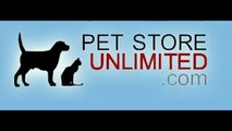 Dogtra Dog Training Collars by Pet Store Unlimited