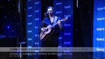 """Hozier reprend """"Illinois blues"""" de Skip James"""