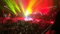 Final Concert @ObispoPascal #Olympia 8 janvier 2015