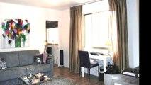Location Vide - Appartement Cannes (Saint-Nicolas) - 590 + 90 € / Mois