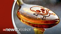New Study Finds High Fructose Corn Syrup More Toxic Than Table Sugar