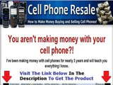 Don't Buy Cell Phone Resale Cell Phone Resale Review Bonus + Discount