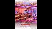 SODI BELLATI MIX I REGADDA MIX 2015 I BY DJ KADER EVENTS BY AZ EVENTS ORIENTAL 06.59.63.69.90