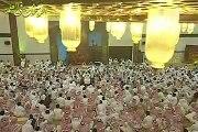 على ماذا يمسي ويصبح الإنسان - مؤثر- الشيخ صالح المغامسي