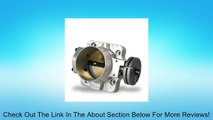 B-, D-, H-, F-Series 70mm Pro Series Throttle Body - 1990 - 2001 Acura Integra (GS, LS) Review