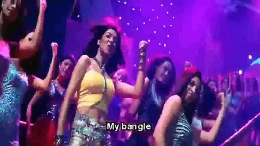 kyon khanke teri chudi mp3 song