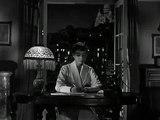 Memorable Treasures - Letter to Her Father - Sabrina 1955 Princess Audrey Hepburn