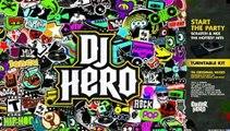DJ Hero - Zakk Wylde vs Public Enemy ft Zakk Wylde Bring The Noise 20XX