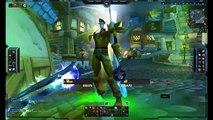 Warcraft Conquest