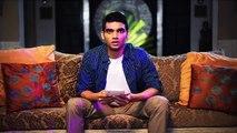 Khamoshiyan Title Song Released   Arijit Singh   Ali Fazal, Sapna Pabbi & Gurmeet Choudhary