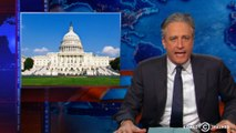 Late-night laughs: New Congress edition