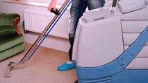 Commercial Cleaning Companies Melbourne   https://www.sparkleoffice.com.au