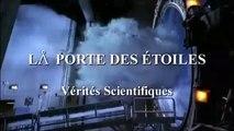 La Porte des etoiles , verites scientifiques  (stargate)