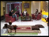 Kay2 Tea Times Dubai ( 02-01-2015 )