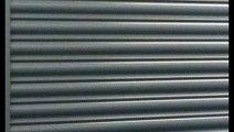 ΤΕΧΝΙΚΟΣ ΡΟΛΩΝ ΑΓΙΑ ΠΑΡΑΣΚΕΥΗ 694|73Ο7674 Βλάβες Επισκευές Τεχνικός Ρολών Αγία Παρασκευή ΤΕΧΝΙΤΗΣ ΡΟΛΩΝ ΑΓΙΑ ΠΑΡΑΣΚΕΥΗ Επισκευή Ρολών Αγία Παρασκευή ΗΛΕΚΤΡΙΚΩΝ ΠΑΝΤΖΟΥΡΙΩΝ ΤΕΧΝΙΚΟΣ ΑΓΙΑ ΠΑΡΑΣΚΕΥΗ Τεχνικός Παντζουριών Αγία Παρασκευή ΗΛΕΚΤΡΙΚΑ ΡΟΛΑ ΤΕΧΝΙΚΟΣ