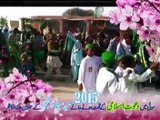 Eid Milad un Nabi 2015 Jaloos In Sui Part 2