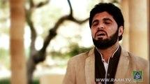 Main Apne Nabi Video Naat - Syed Noman Shah - Naat Online - Best Naat Year of 2014