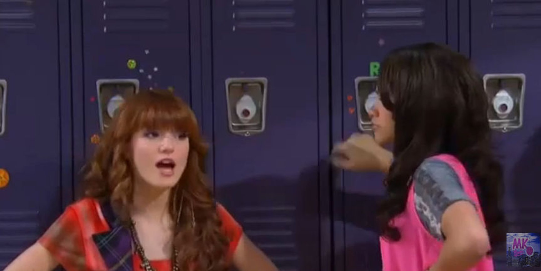 Shake It Up Season 2 Episode 15 English