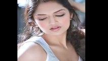 Bollywood Hot Movies 2014.mp4