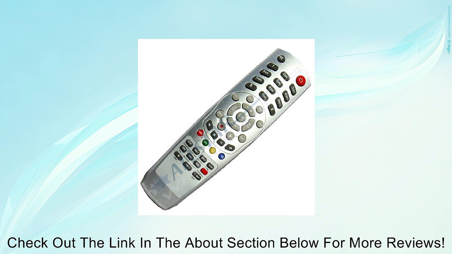 WAGO Remote I/O - EtherNet/IP Field Bus