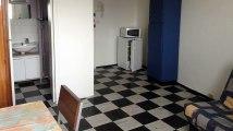 A vendre - Appartement - Cahors (46000) - 1 pièce - 22m²