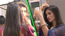 Mihika Being SELF OBSESSED | Yeh Hai Mohabbatein