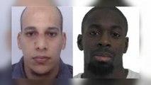 Prises d'otages: comment BFMTV est entré en contact avec les terroristes