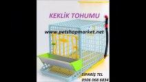 keklik kafes fiyatları,keklik kafesi satış,keklik kafesi satış,keklik kafesi ankara,keklik kafesi İstanbul,keklik kafesi satanlar