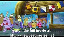 The Woman in Black 2 Angel of Death 2015  FULL Movie part 1/8