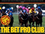 Pro Betting Club Reviews – UK Horse Racing Tips And Insiders