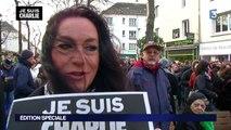 Bordeaux, Caen, Saint-Nazaire : la France rend hommage à ses victimes