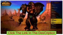 Zygor Guides Look at Zygor Guides For Wow Mop five.1 - Free! - Wow Dugi Guide Crack Mop