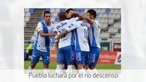Ver En Vivo Puebla vs Xolos de Tijuana 10 de Enero Clausura 2015