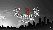 Quinze2Pression Tune1 Substitution Preview 2015 (B)