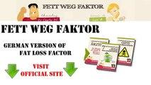 Fett Weg Faktor Bewertung I Downloaden Fett Weg Faktor