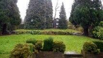 For Sale - 680 000€ - House - 1020 Laken
