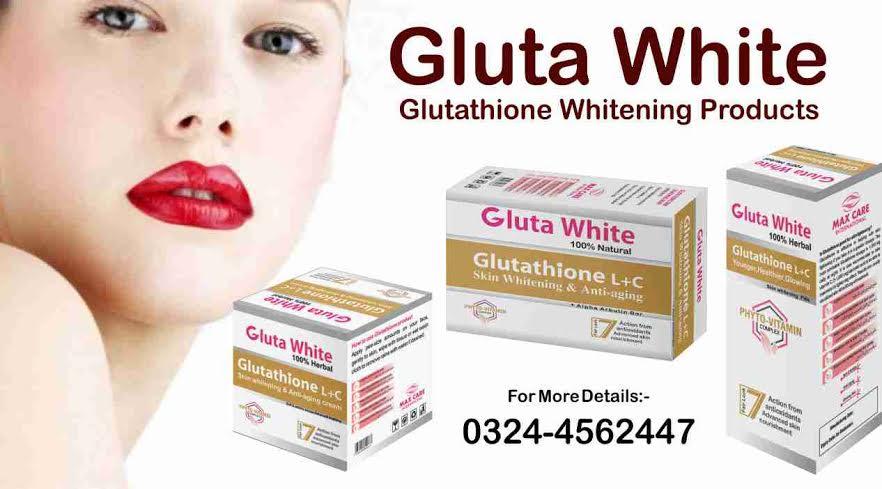 Best skin whitening pills in pakistan | Glutathione pills in pakistan | Best whitening pills in pakistan | Gluta white pills