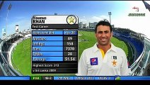-Fastest Chase- in the history of Test Cricket - 2K (50Mbps)