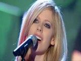 Avril Lavigne - When Youre Gone - Original Riddim Rastalion