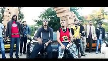 New Rap Arab Rap Libya HD 2015