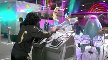 Katy Perry Super Bowl ad half time show Pepsi