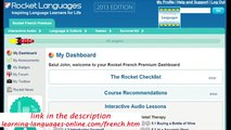 Learn Language French